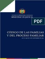 codigo_familias_del_proceso_familiar.doc