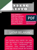 Bandeng Presto Kel 7.Pptx