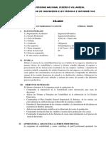 contabilidad_y_costos (1).pdf