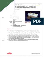 kolac-sa-koricama-narandze.pdf