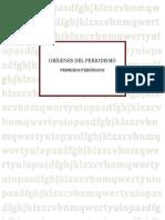 ORÍGENES DEL PERIODISMO.docx