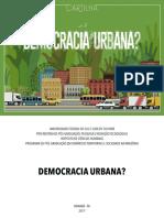 CartilhaDemocraciaUrbana.pdf
