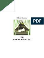 Eileen Ramsay - El Reencuentro.pdf