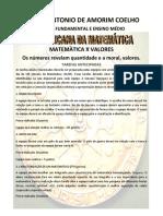 VIII Tarefas Antecipadas.pdf