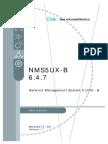 docslide.us_nms5ux-user-manual.pdf