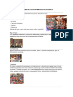 ARTESANIA DE LOS DEPARTAMENTOS DE GUATEMALA.docx
