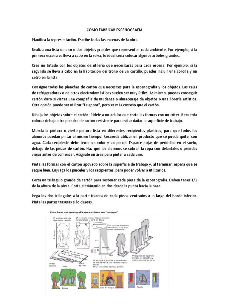 Atractivo Las Partes De Una Hoja De Trabajo Castillo Friso - hojas ...