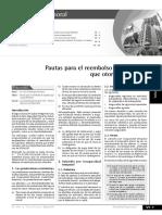 Reembolso Essalud.pdf