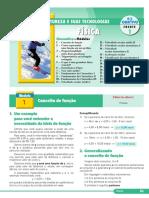 fisica 1-1