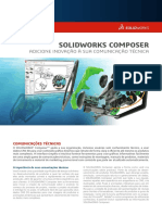 Solidworks Composer 2015