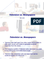 Television vs. Newspapers (6).pptx