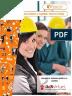 jerarquia.pdf