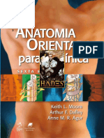 Anatomia Orientada para Clínica - 6ª Edição - Keith L. Moore - 2011.pdf