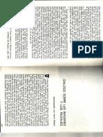 Bergala, A. + Lardeau, Y. - Di+ílogo sobre las im+ígenes y los trucajes. Conversaciones con Henri Alekan.pdf