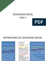 seguridad social clase 1.pptx