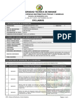au123.pdf