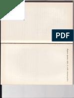 Dreyer, C.  T. - Algunos apuntes... (incluye ´Y hablemos ahora del ritmo´).pdf