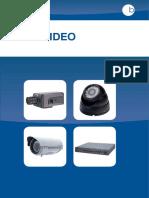 Catalog IDSI