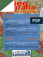 cartaz SemanaAcademica2015