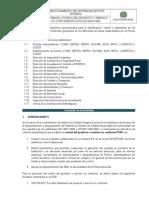 Procedimiento obligatorio guía para el control del producto o servicio no conforme.doc