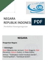 2 NEGARA.pptx