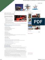 PerfoBlogger_ Diseño de Revestimiento de Pozos