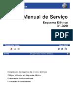 SISTEMA-ELETRICO-CONSTELLATION-31320-pdf.pdf