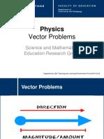 sec_phys_vectorproblems.pdf