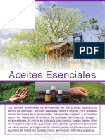 Young Living Catalogo Compressed