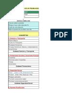 S1 -Simulador-Calculo-costos Salarios Año 2 017 Trabajador Colombiano v-30.01.17