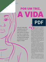 Reportagem_Porumtriz_Avida