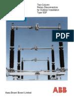 Disconnectors-Design.pdf