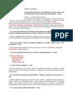 Preventie-subiecte-410 CAROL DAVILA