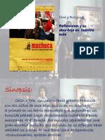 Trabajo Machuca (2)