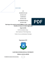TECHNIQUES OF PRODUCING DENIM FABRIC.docx