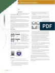 steel_technical.pdf