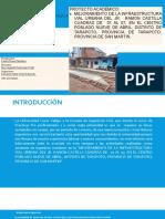Diapositivas (Yasutaro Castre )