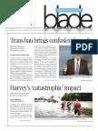 WashingtonBlade.com, Volume 48, Issue 35, September 01, 2017