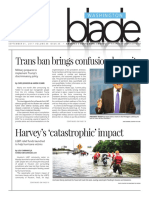 WashingtonBlade.com, Volume 48, Issue 35, September 01, 2017