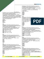 3 Symbols Final for PDF