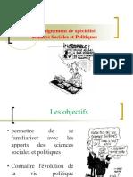 présentation SSP.ppt