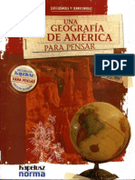 Una geografia de America para pensar C1.pdf