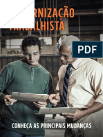 Cartilha_LeiTrabalhistas_150x210_24pgs_I-1.pdf