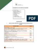 RÚBRICA_CALIFICACION_PROYECTO UNIVERSITARIO