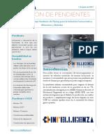 Medición de Pendientes.pdf