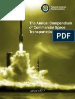 2017 AST Compendium-2