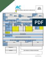 Filha Requerimento Licença & Habilitação.pdf
