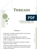 threads.pps