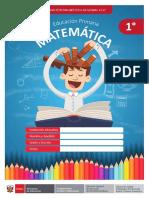 1_matemática.pdf