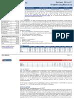 DHFC.pdf